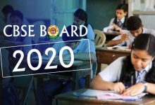Photo of CBSE Class XII Results: Girls Outshine Boys By 5.96 Per Cent