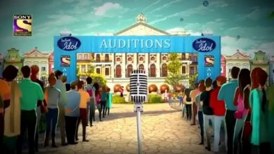Photo of Covid-19 Effect: 'Indian Idol' Aspirants To Audition From Home