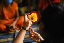 Photo of Chinese Toys, Rakhis May Not Be Sold This Festive Season