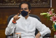 Photo of Allow Bakri-Eid With Restrictions: M'rashtra Cong To CM