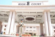 Photo of Allahabad HC Dismisses Plea For Probe Into Dubey Encounter