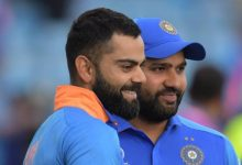 Photo of Rohit Sharma To Lead Over Kohli In Moody's World T20 XI