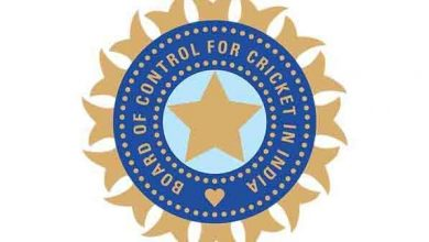 Photo of BCCI Vs WSG: Tribunal Rules In Favour Of Indian Cricket Board
