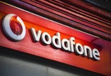 Photo of Vodafone Idea Moves TDSAT Against TRAI's Blocking Of Premium Plan