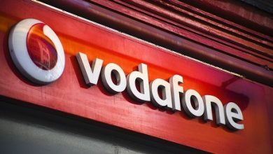 Photo of Vodafone Idea's Q1 Consolidated Net Loss Rises To Rs 25,460 Cr