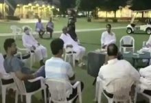 Photo of Pilot Releases Video Of His MLAs Strategising In Manesar