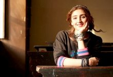 Photo of Dhvani Bhanushali's 'Vaaste' Crosses 7 Million Views