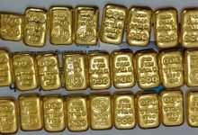 Photo of Gold Investment Demand To Offset Weak Consumption In 2020: WGC