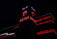 Photo of Airtel Partners With Verizon To Take On Jiomeet, Zoom In India