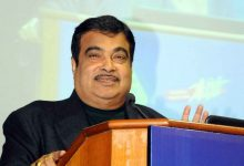 Photo of Gadkari Dedicates Highway Projects Of Rs 20,000 Crore In Haryana