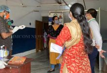 Photo of COVID-19: District Admn Conducts Surprise Checks On Clinical Establishments In Khordha