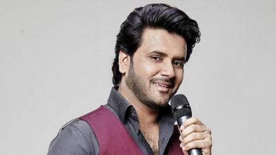 Photo of Javed Ali's New Song Brings Back The First Love Of Your Life