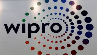 Photo of Wipro Buys Brazilian IT Services Firm For $22.4 Mn