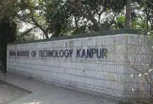 Photo of IIT-K Develops UV Device To Disinfect Room In 15 Mins
