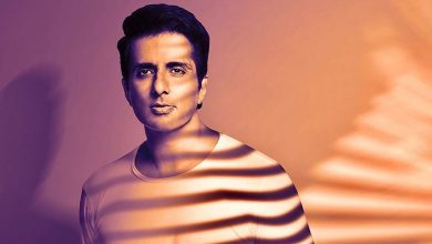 Photo of Sonu Sood To Write Book On Experience Of Helping Migrant Workers