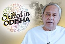 Photo of World Youth Skills Day: Odisha CM Appeals To Take Skilled-In-Odisha To Newer Heights