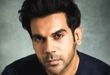 Photo of Rajkummar Rao To Star In Hindi Remake Of Telugu Thriller 'HIT'