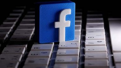 Photo of If FB Is So Dear To You, Put In Your Papers: HC To Army Officer