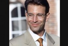 Photo of Daniel Pearl Murder: Detention Of Accused Persons Extended