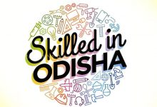 Photo of OSDA Inks 4 MoUs For Skilling Odisha Youth