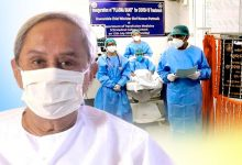 Photo of COVID-19: Plasma Therapy Launched In Odisha, CM Urges Eligible Donors To Come Forward