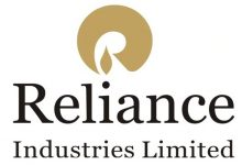 Photo of RIL Is Looking To Lead India's 4th Industrial Revolution