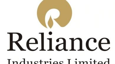 Photo of RIL Has 15-Year Vision To Be A New Energy Company: Report