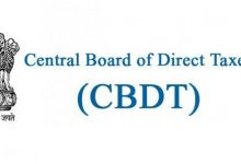 Photo of CBDT Should Issue Clarification On TDS Payment To Non-Residents: Ved Jain