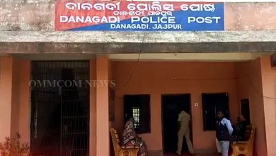 Photo of Odisha: Youth Decapitates Old Woman Over Witchcraft Suspicion In Jajpur