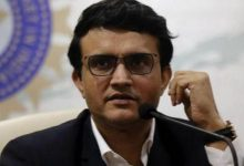 Photo of Ganguly In Home Quarantine After Brother Snehashish Tests Positive