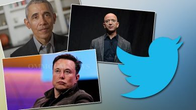 Photo of High-Profile US Twitter Accounts Hacked To Spread Cryptocurrency Scam