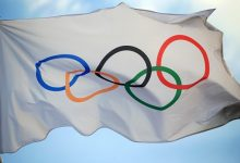 Photo of IOC Reveals Updated Qualification Process For Postponed Tokyo Oly
