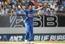 Photo of Dhoni One Of Best & Greatest Players India Has Produced, Says Chahal