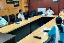 Photo of Odisha Govt To Launch Telemedicine Service From July 20