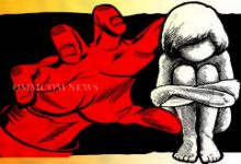 Photo of Minor Girl Allegedly Raped In Nabarangpur