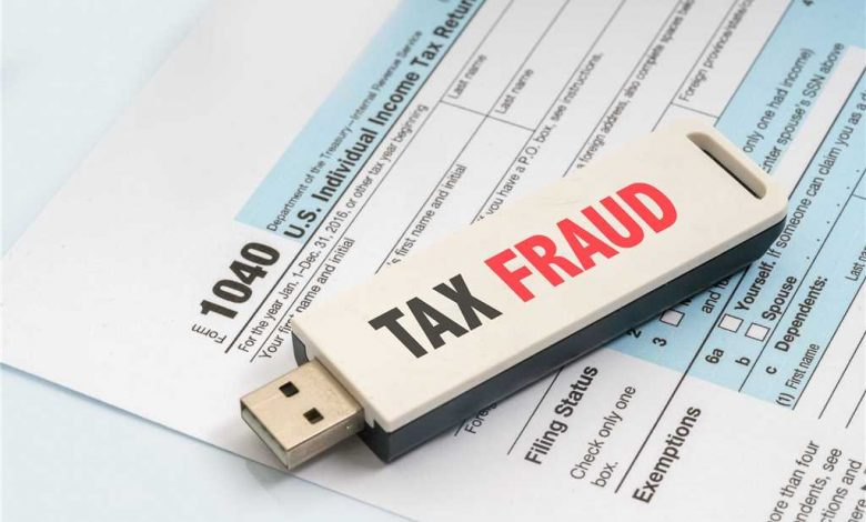 Delhi man held by DGGI in Rs 190-cr fake inpur tax credit case