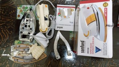 Photo of From Drilling Machines To N-95 Masks, Cartels Use Every Item To Smuggle Gold, Drugs