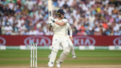 Photo of Eng Vs WI 2nd Test: England Firmly In Driver's Seat As Tired Windies Lose Early Wicket