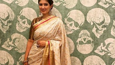 Photo of Twinkle Khanna: Responsibilities At Home Must Be Shared According To Skill Sets
