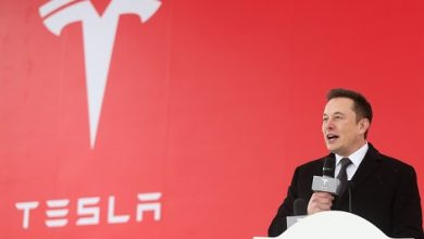 Photo of Tesla Plans Cheaper $25,000 Electric Car Within 3 Years: Musk