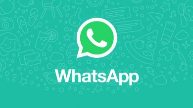 Photo of Goa May Use WhatsApp To Communicate Covid Test Results