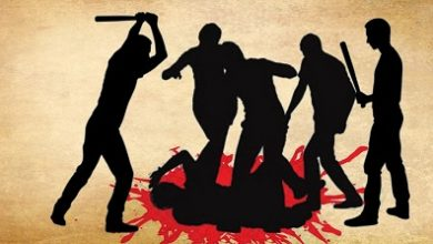 Photo of Palghar Lynchings: Cop Sacked, 2 'Retired', 16 Others Penalised