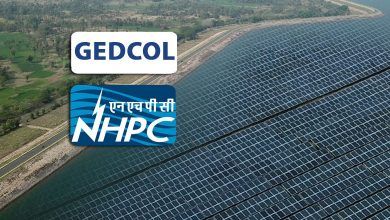 Photo of Odisha Inks MoU To Generate 500 MW Power Through Floating Solar Projects