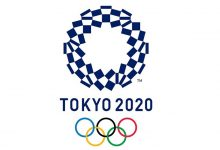 Photo of Tokyo 2020 Staffer Tests Positive For COVID-19, Second Case In Two Days