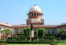 Photo of 'Free Speech, Not Hatred': SC Says Media Self-Regulation System Toothless