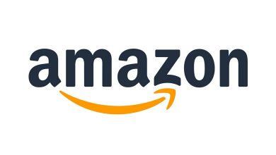 Photo of Amazon Leads Global Infrastructure As A Service Market: Gartner
