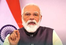 Photo of 74% In Rural India Satisfied With Modi Govt's Handling Of Covid Situation
