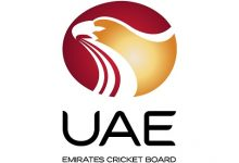 Photo of Emirates Cricket Board Gets BCCI's Official Nod To Host IPL