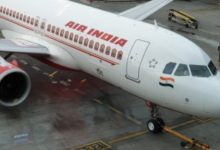 Photo of Air India Pilots Allege Blatant Discrimination By Management
