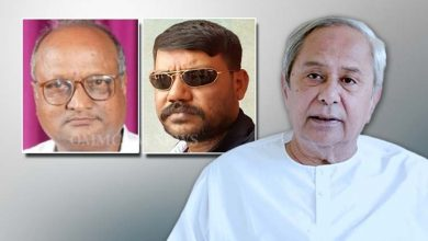Photo of Odisha: Ex Gratia Released For Kin Of Journalists Who Succumbed To COVID-19